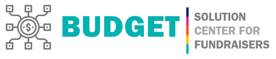 Budget Solution Center.v1.png