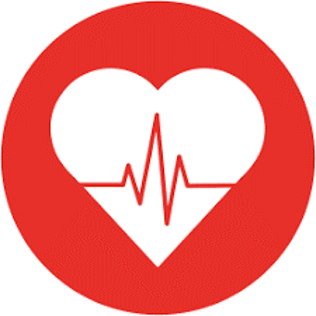 Monitor the Health of Your Fundraising Program by calculating 5 Fundraising Vital Signs.