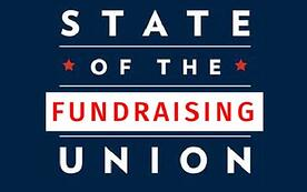 State of the Fundraising Union 2020
