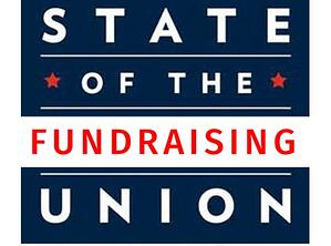 State of the Fundraising Union