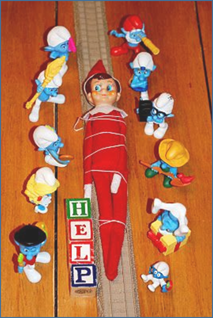 elf tied up1.jpg.png