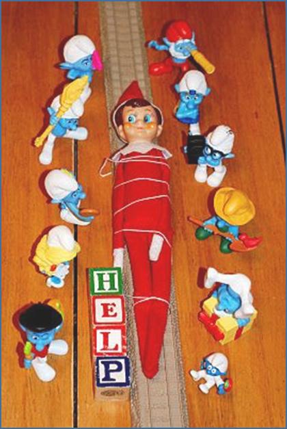 elf tied up1.jpg.png